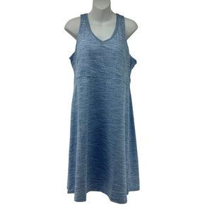 Mondetta | Women's Active Dress | Light Blue